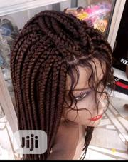 High Class Wigs | Hair Beauty for sale in Abuja (FCT) State, Apo District