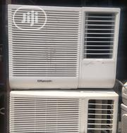 National Panasonic 1hospower: Windo | Home Appliances for sale in Lagos State, Surulere