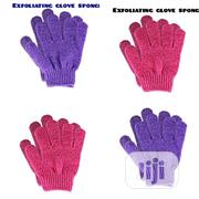 Efolaiting Bathing Sponge | Clothing Accessories for sale in Lagos State, Ikeja