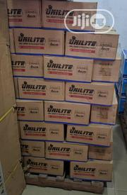 Unilite 200ah 12v Inverter Batteries | Electrical Equipment for sale in Lagos State, Lagos Mainland