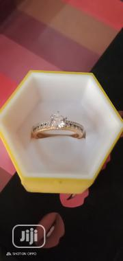 Beautiful Engagement Ring | Jewelry for sale in Lagos State, Alimosho