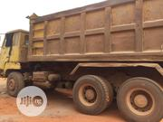 Company Used Steyr Howo | Trucks & Trailers for sale in Lagos State, Ikeja