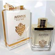 Aventos Unisex Spray 5 ml | Fragrance for sale in Abuja (FCT) State, Apo District