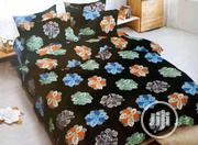 Best Duvet | Home Accessories for sale in Abuja (FCT) State, Apo District