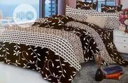 Beautiful Home Duvet | Home Accessories for sale in Abuja (FCT) State, Apo District