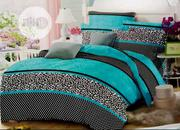 Complete Duvet | Home Accessories for sale in Abuja (FCT) State, Apo District