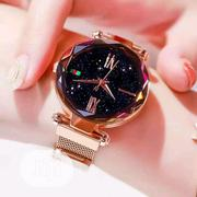 Brandy Wrist Watch | Watches for sale in Abuja (FCT) State, Apo District