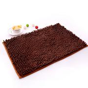 Shaggy Foot Mat | Home Accessories for sale in Lagos State