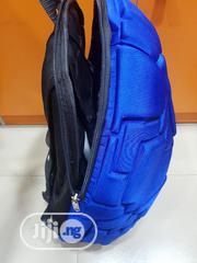 HP Back Packs | Bags for sale in Lagos State, Lagos Island