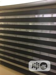 3D Quality Window Day And Night Blinds   Home Accessories for sale in Lagos State, Yaba