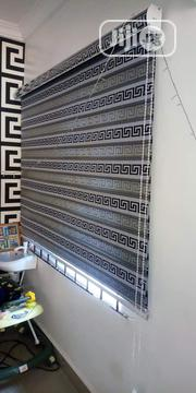 3D Day and Night Blinds   Home Accessories for sale in Lagos State, Victoria Island