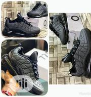 Nike Sneakers for Men and Women | Shoes for sale in Lagos State, Surulere