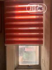 Quality And Affordable 3D Day And Night Blinds   Home Accessories for sale in Lagos State, Victoria Island