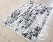 7× 10 Quality 3D Unique Turkey Center Rug | Home Accessories for sale in Lagos State, Yaba