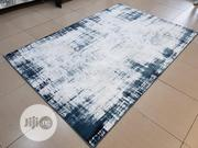 7× 10 Quality 3D Unique Turkey Center Rug   Home Accessories for sale in Lagos State, Yaba