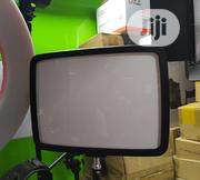On Camera LED Light | Accessories & Supplies for Electronics for sale in Lagos State, Ojo