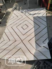 5×7 Quality Turkey Center Rug   Home Accessories for sale in Lagos State, Yaba