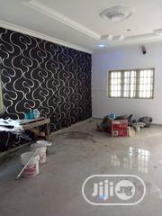 Quality Italian Wallpaper Available | Home Accessories for sale in Lagos State, Lekki Phase 1