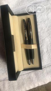 Buy Your Pen And Case | Stationery for sale in Lagos State, Lagos Island