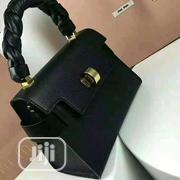 Trendy Hand Bag | Bags for sale in Lagos State, Ipaja