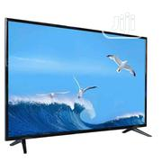 "LG 43"" LED TV 