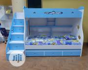 Bunk Beds For Kids/ Children   Children's Furniture for sale in Abuja (FCT) State, Wuse