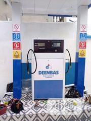 LPG Automatic Dispenser | Manufacturing Equipment for sale in Lagos State, Ikeja