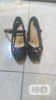 Kiddies Shoe | Children's Shoes for sale in Lagos State, Ibeju