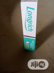 Longrich Toothpaste | Bath & Body for sale in Abuja (FCT) State, Kubwa