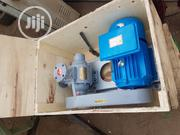 New LPG Corken Black Man Pumps With Electric Motor | Manufacturing Equipment for sale in Lagos State, Ikeja