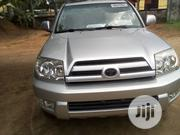 Toyota 4-Runner 2005 Limited V6 | Cars for sale in Abia State, Aba South