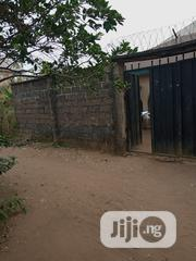 3 Bedroom Bungalow At Irete | Houses & Apartments For Sale for sale in Imo State, Owerri