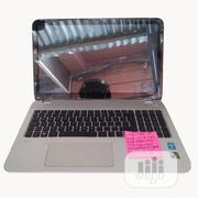Laptop HP Envy 15 16GB Intel Core i7 SSD 512GB | Laptops & Computers for sale in Lagos State, Ikeja