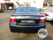Toyota Vios 2006 Black   Cars for sale in Anambra State, Onitsha
