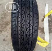 Dunlop Tyres For. Jeep | Vehicle Parts & Accessories for sale in Lagos State, Ajah