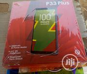 New Itel P33 Plus 16 GB | Mobile Phones for sale in Abuja (FCT) State, Nyanya