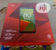 New Itel P33 16 GB | Mobile Phones for sale in Abuja (FCT) State, Nyanya