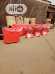 Bucket Chairs And Tables | Furniture for sale in Lagos State, Ojo