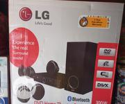 LG Home Theater | Audio & Music Equipment for sale in Abuja (FCT) State, Nyanya