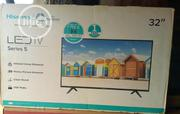 Hisense Led Television | TV & DVD Equipment for sale in Abuja (FCT) State, Nyanya
