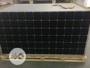 Solar Panel 300w | Solar Energy for sale in Enugu State, Enugu
