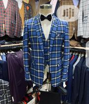 Turkish Men's Suits | Clothing for sale in Lagos State, Lagos Island