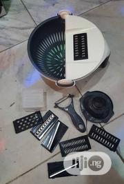Manual Slicer   Kitchen Appliances for sale in Lagos State, Lagos Island
