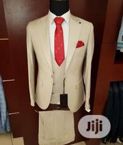 Italian Rindz Men's Suits | Clothing for sale in Lagos State, Lagos Island