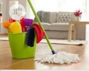 Pro Cleaning | Cleaning Services for sale in Lagos State, Gbagada