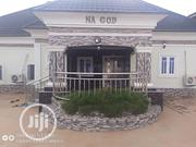 A New 4 Bedroom Detached Bungalow For Sale | Houses & Apartments For Sale for sale in Lagos State, Ikorodu