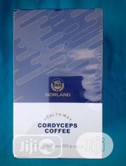 Cordycep Coffee | Vitamins & Supplements for sale in Lagos State, Orile