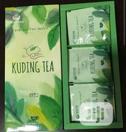 Kudding Tea (For High Blood Sugar and Promotes Fertility) | Vitamins & Supplements for sale in Lagos State, Magodo