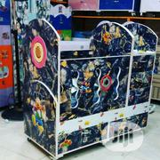 Wardrope And Cout | Children's Furniture for sale in Kwara State, Ilorin East