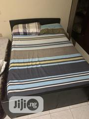 Bed With Mattress | Furniture for sale in Lagos State, Apapa
